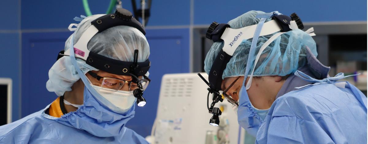 さっぽろ脊椎外科クリニック